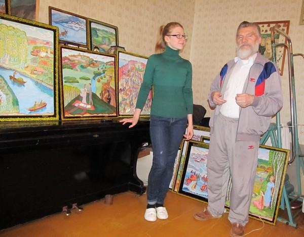 nizhni-novgorod-2013_02