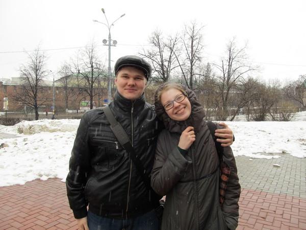 nizhni-novgorod-2013_04