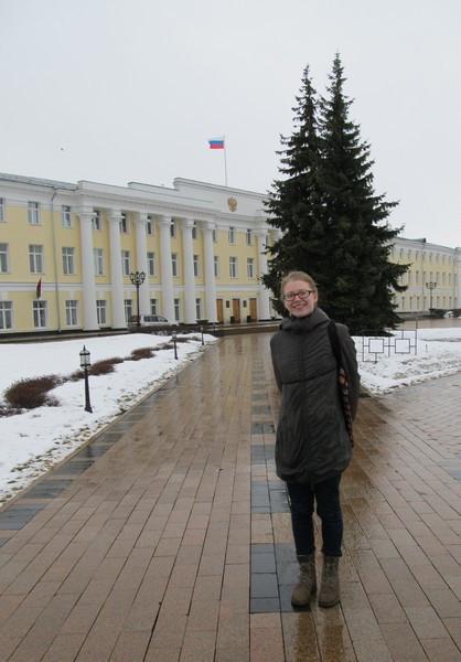 nizhni-novgorod-2013_10
