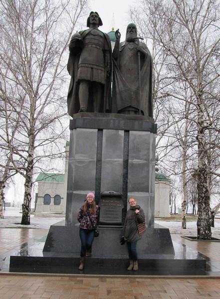 nizhni-novgorod-2013_11