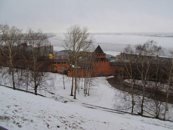 nizhni-novgorod-2013_12