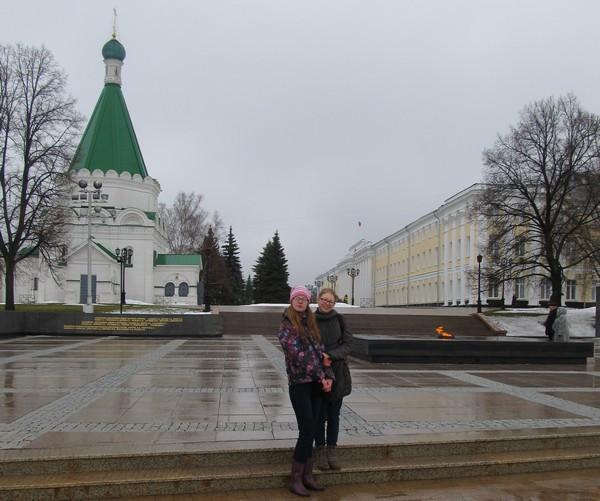 nizhni-novgorod-2013_14