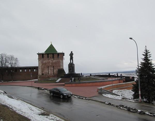 nizhni-novgorod-2013_15