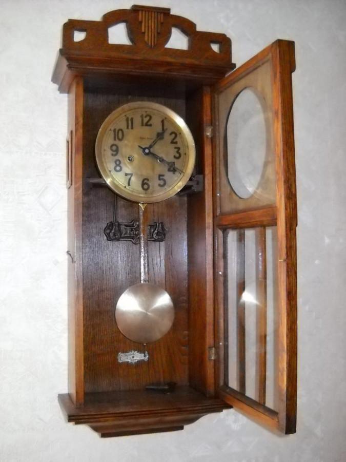 Настенных часов стоимость старых 24 ломбард часа медведково