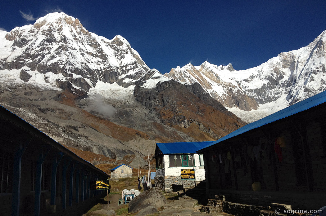15-Annapurna-Base-Camp-by-Sogrina