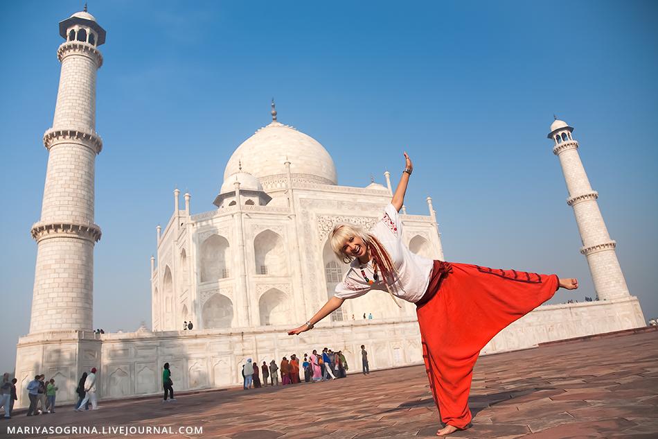 Mariya-Sogrina-Taj-Mahal