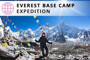 Sogrina-Everest-Base-Camp-Trek