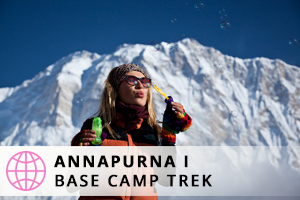 Sogrina-Annapurna-Base-Camp-Trek