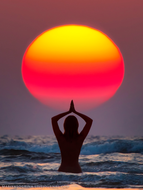 Mariya-Sogrina-Sun-Yoga