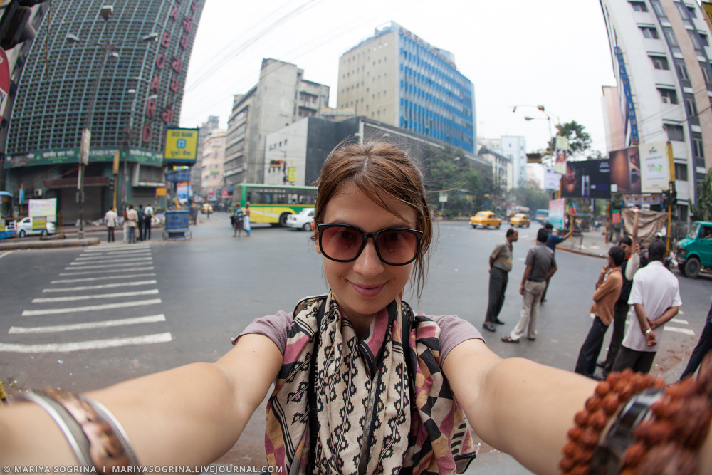 Mariya-Sogrina-Calcutta