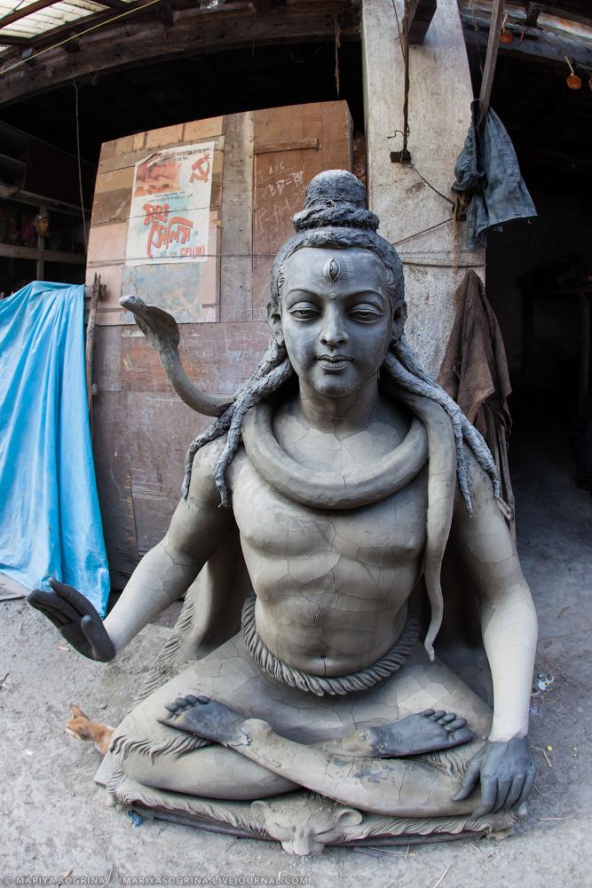 Kumartuli-Kolkata-by-Mariya-Sogrina-15