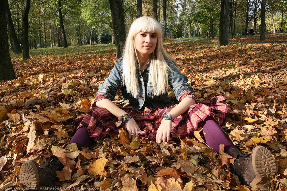 Mariya-Sogrina-Blonde