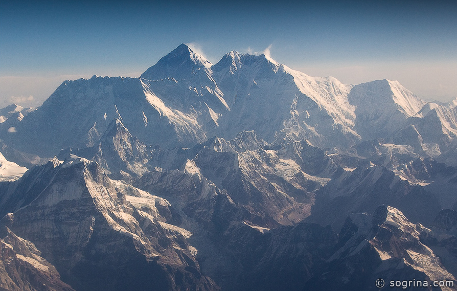 4-Everest-flight-by-Sogrina