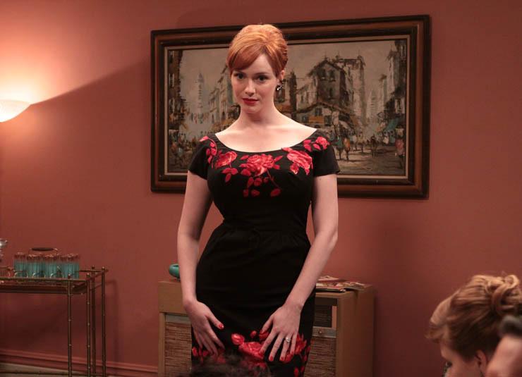 Joans-Accordion-Dress