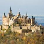 Hohenzollern-Castle-Germany-3-150x150