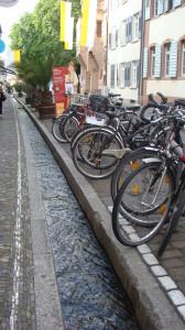 rill bikes