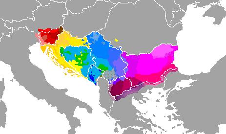 Dialectos_de_las_lenguas_eslavas_meridionales