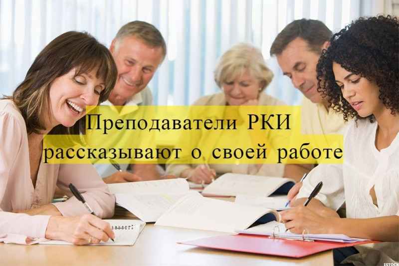 https://www.openbusiness.ru/biz/business/svoy-biznes-kak-otkryt-uchebnyy-tsentr/
