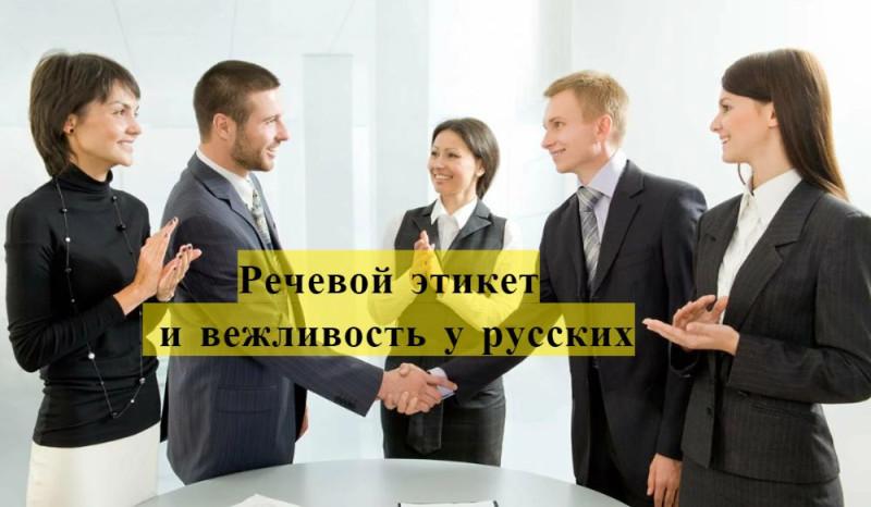 https://yandex.ua/collections/card/5d8c51e1d497a8ebf782a069/