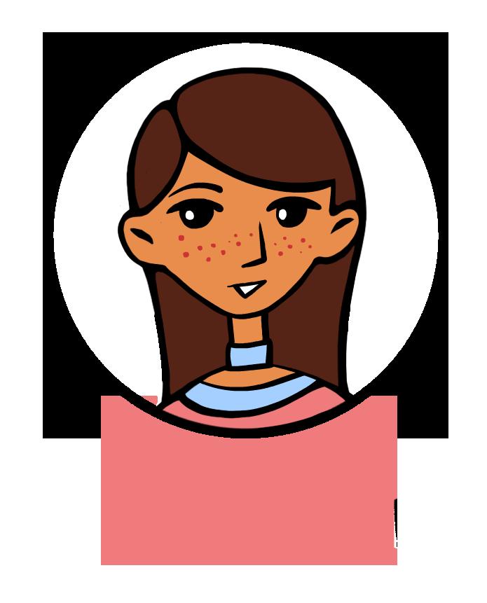 Логотип Юны