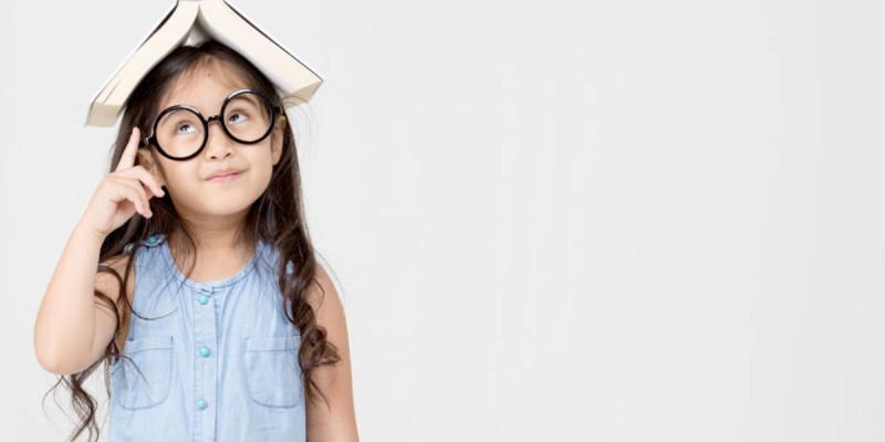 https://akorbi.com/why-your-child-should-be-bilingual-akorbi/