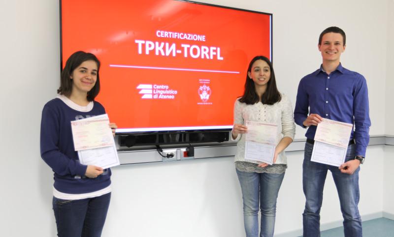 http://cla.unipd.it/certificazioni-linguistiche-russo/