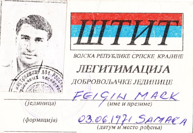 http://pics.livejournal.com/mark_feygin/pic/0002exxp