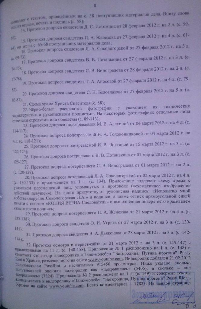 2-циат-13