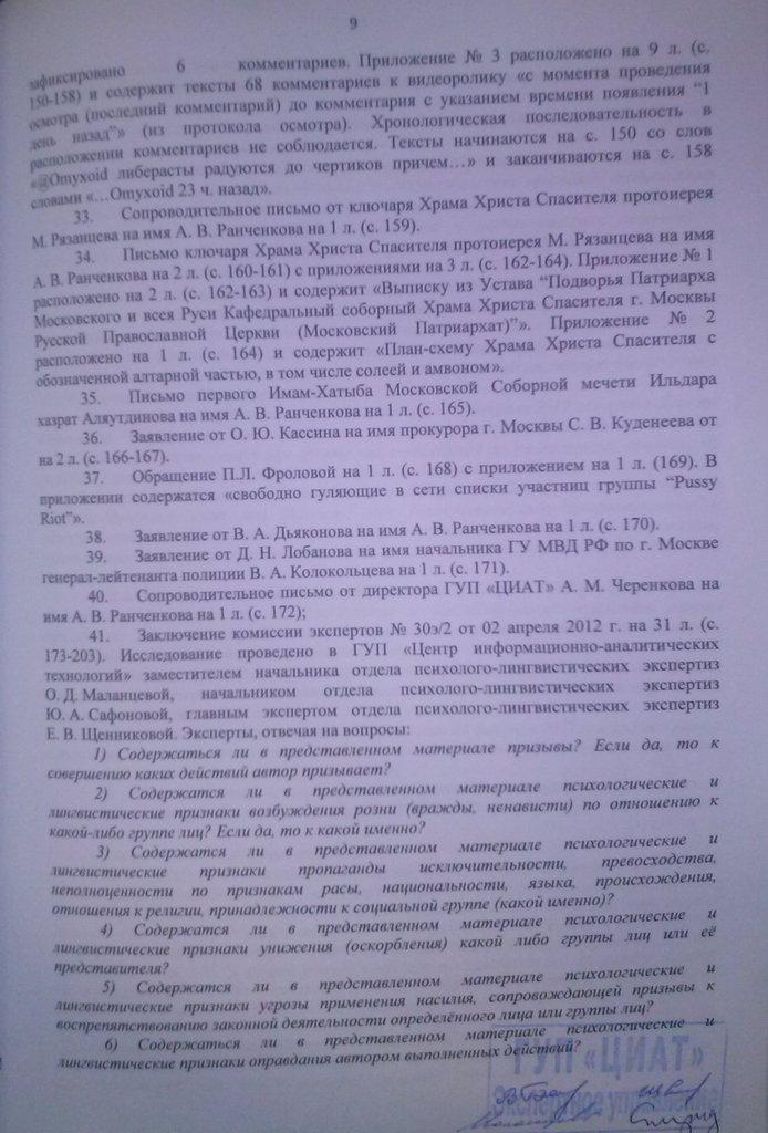 2-циат-14