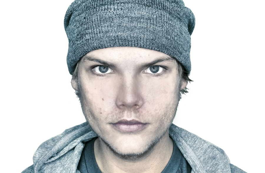 Avicii-Photo-JoeGazzola.com_