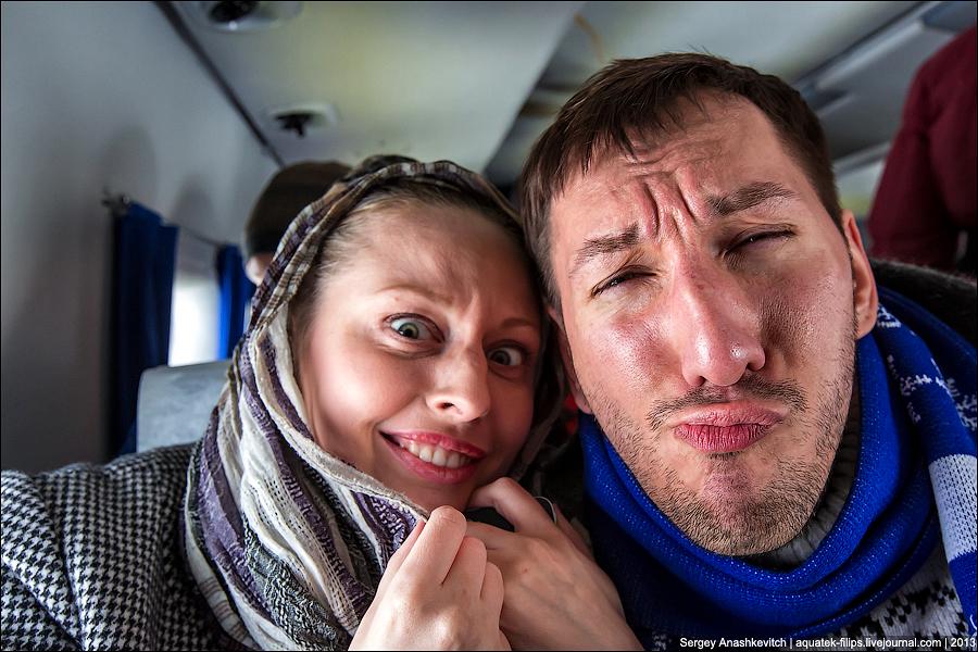 Khanty-Mansiysk IMG_098491