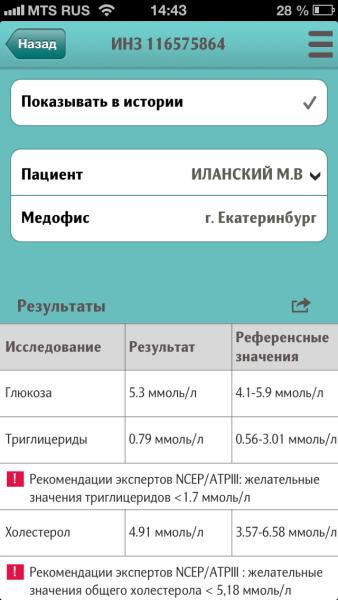 Инвитро (4)
