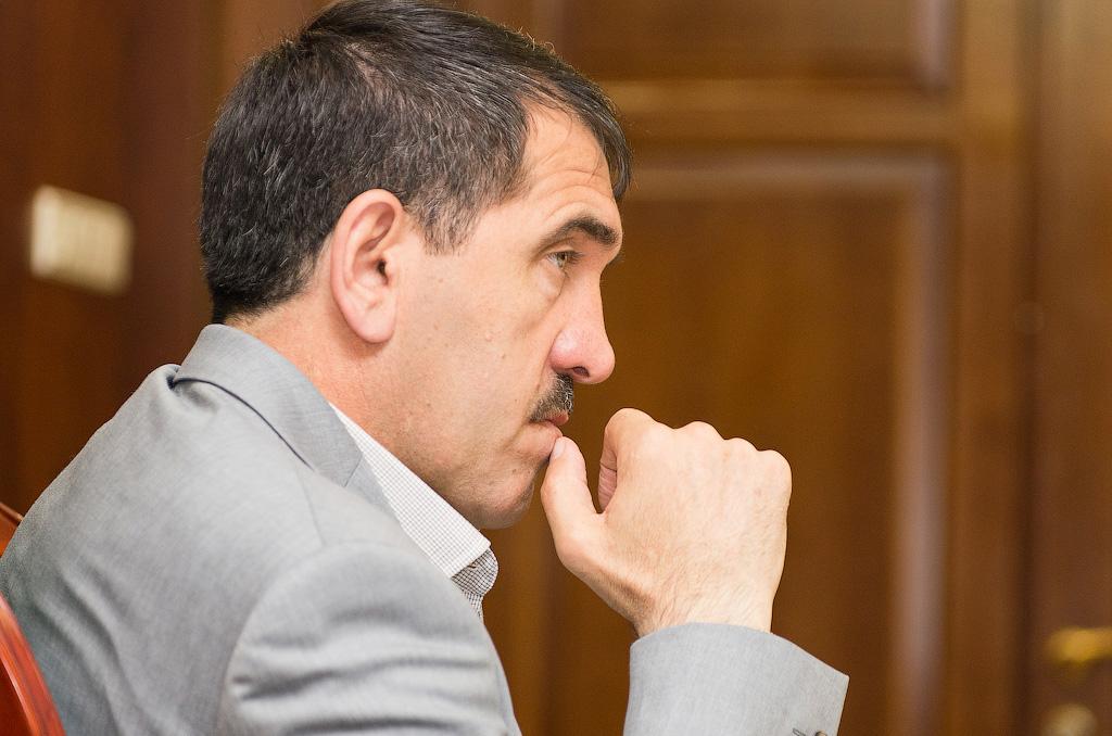 Evkurov