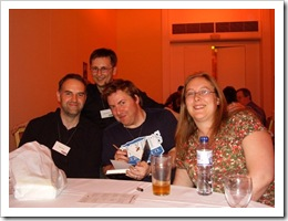 FCon_2008