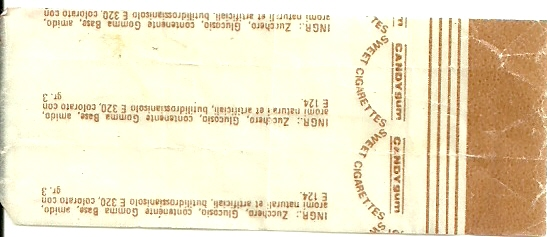 сканирование0032