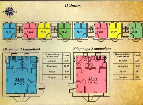 plan_malogab