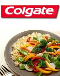 colgate kitchen entrees failure маркетолухи