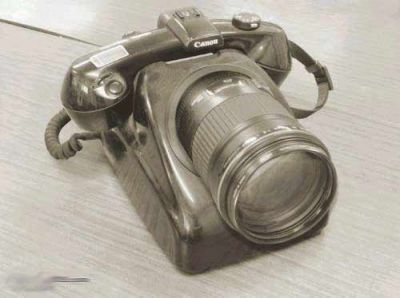 Jon_fotoaparat маркетолухи