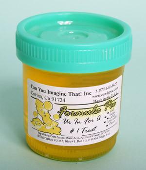 упаковка нейминг конфеты леденцы ужас моча баночка напиток маркетолухи