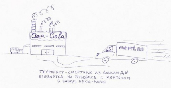 foto_prikoly_003 маркетолухи