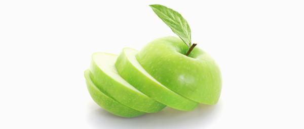 segmenting-customers сегментация нарезка яблоко ца