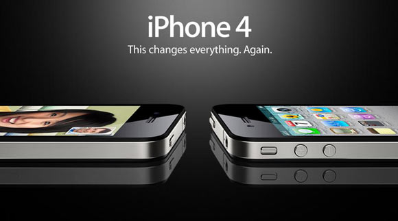 iPhone4-Change-everything-again1