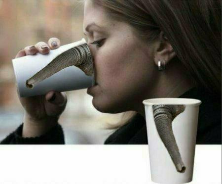 creative-cup06