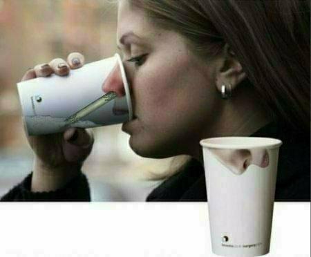 creative-cup03