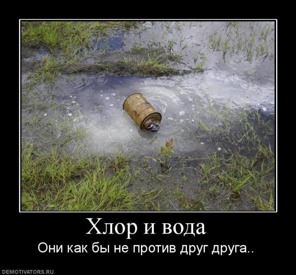 315829_hlor-i-voda