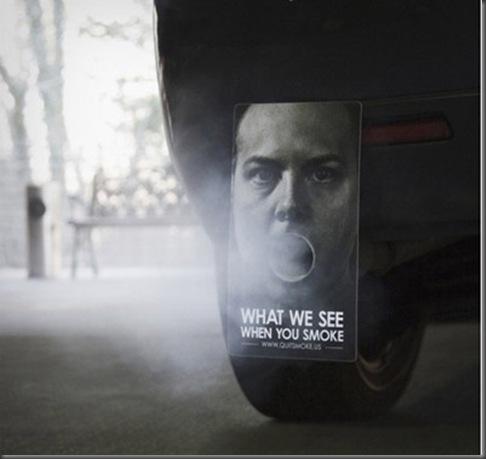 социалка anti-smoking-exhaust-thumb