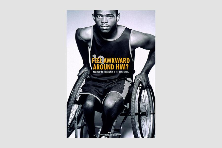паралимпийские игры сидней канада