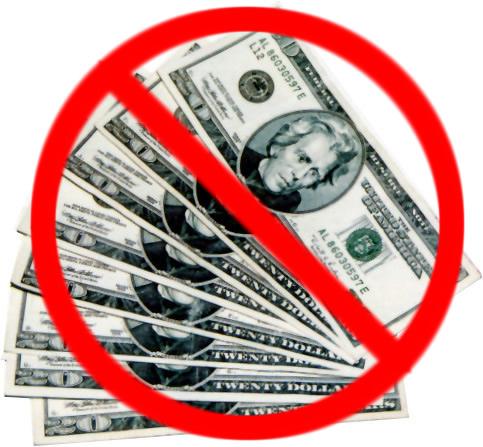 No-Money-For-Corruption