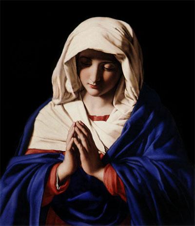 07ex_virgin_prayer_sasso_m