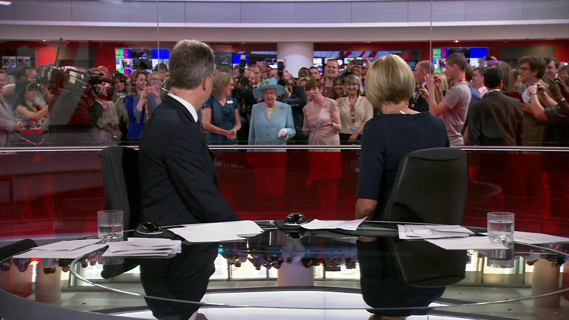 bbc_news